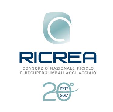 RICREA_20_Anni