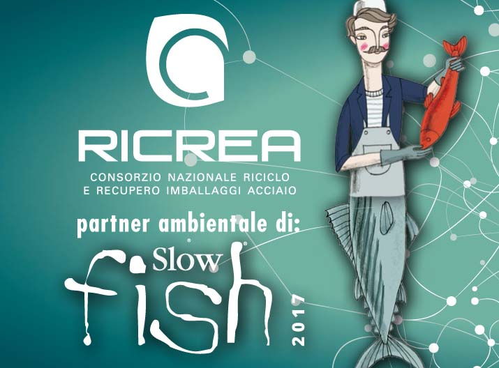 RICREA_SLOWFISH