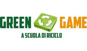 GREEN GAME A SCUOLA DI RICICLO: AL VIA IN CAMPANIA LA NUOVA EDIZIONE !