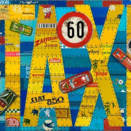 arte_bravi_roberto_bravi_taxi_big