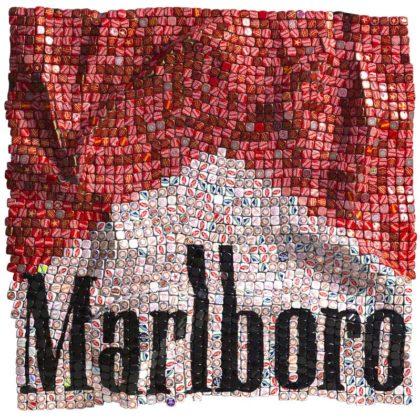 arte_masecchia_marlboro