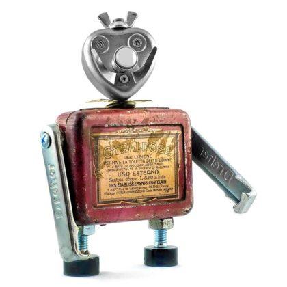 arte_sirelli_gyraldose_robot