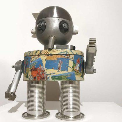 arte_sirelli_robot