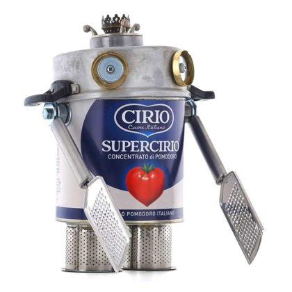 arte_sirelli_robot_cirio