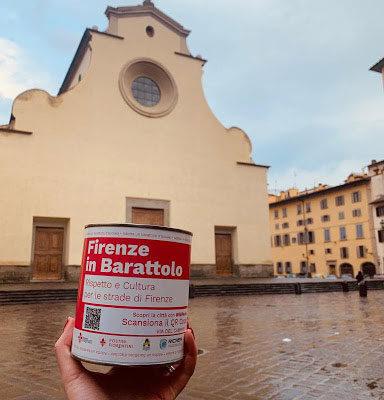 news_ricrea_firenze_in_barattolo_2